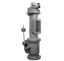 DCM Slot Dipping Device